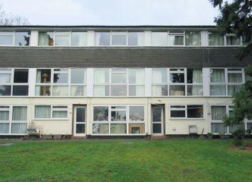 Thumbnail 1 bed maisonette for sale in 37 Gatton Park Road, Redhill, Surrey