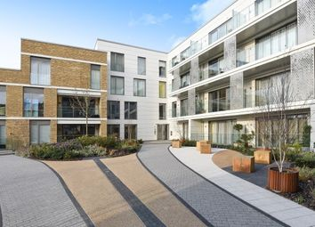 Thumbnail 1 bed flat to rent in Maison House, 2 Acton Walk, Whetstone