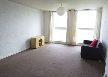 Thumbnail 2 bedroom flat to rent in Maybourne Grange, Turnpike Link, Croydon