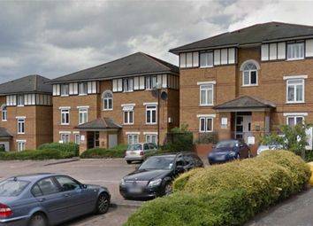 Thumbnail 2 bed flat to rent in Wenlock Gardens, Hendon, London