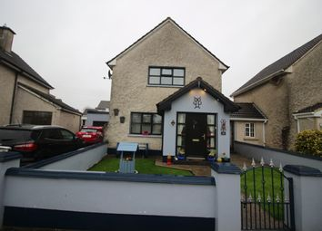 Thumbnail 3 bed property for sale in 2 Church Drive, Clarecastle, Clare