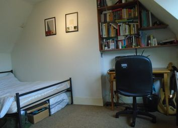 Thumbnail 2 bed flat to rent in Finchley Road, Golders Green