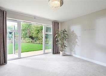Thumbnail 4 bed property for sale in Broom Hill, Flimwell, Wadhurst