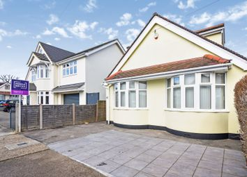 4 bed detached bungalow for sale in The Drive, Chelmsford CM1