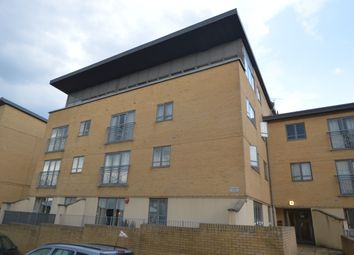 Thumbnail 1 bed flat to rent in Soverign Place, Harrow