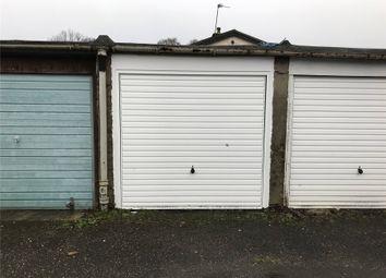 Thumbnail Property for sale in Oxgangs Farm Grove, Oxgangs, Edinburgh