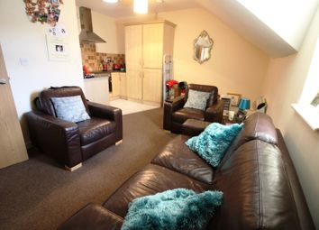 Thumbnail 2 bed flat to rent in Maplewood Avenue, Llandaff North, Cardiff