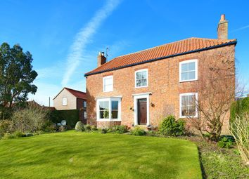Thumbnail Detached house for sale in Frithville Road, Sibsey