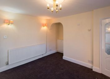 Thumbnail 2 bed property to rent in Evesham Road, Redditch