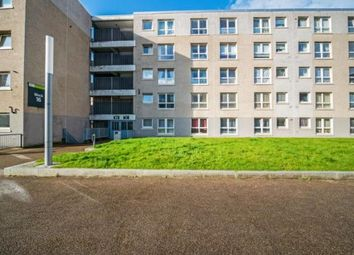 Thumbnail 1 bed flat for sale in Dundasvale Court, Glasgow, Lanarkshire