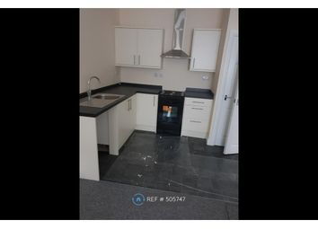 Thumbnail 1 bedroom terraced house to rent in Victoria Bath Cottages, Redcar