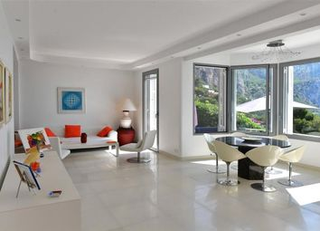 Thumbnail 3 bed property for sale in Eze Bord De Mer, French Riviera, 06360