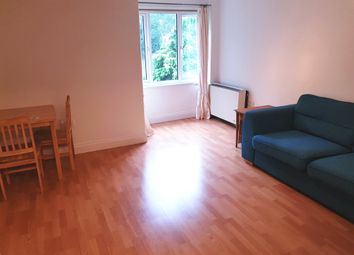 Thumbnail 1 bedroom flat to rent in Rickmansworth Road, Savanna Court, Warford