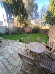 5 bed detached house to rent in Waters Road, London, Greater London SE6