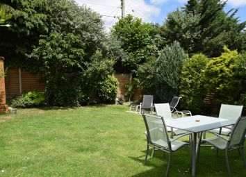 Thumbnail 4 bed detached house for sale in Beasley Court, Chard
