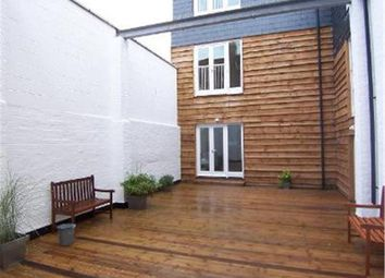 1 bed property to rent in St. Aldate Street, Gloucester GL1