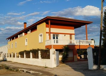 Thumbnail 8 bed country house for sale in Oliva, Valencia, Spain