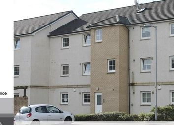 Thumbnail 2 bedroom flat to rent in Park Holme Court, Hamilton ML3,