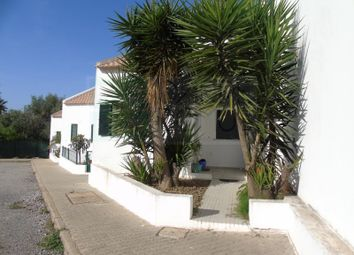 Thumbnail 2 bed terraced house for sale in Tavira (Santa Maria E Santiago), Tavira (Santa Maria E Santiago), Tavira