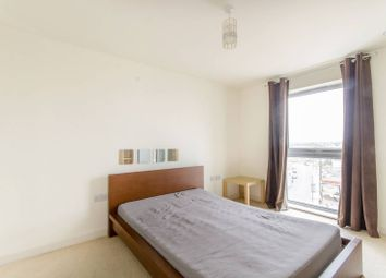 Thumbnail 2 bed flat for sale in Main Avenue, Enfield