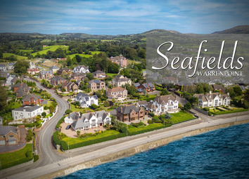 Thumbnail Land for sale in Seafields, Warrenpoint