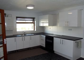 Thumbnail 3 bed property to rent in Rushock Close, Redditch