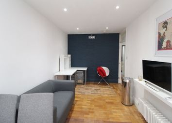 1 bed flat to rent in Westgate Road, Newcastle Upon Tyne NE4