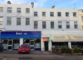 Thumbnail Office to let in Suite B1, 20-22 Poole Hill, Bournemouth