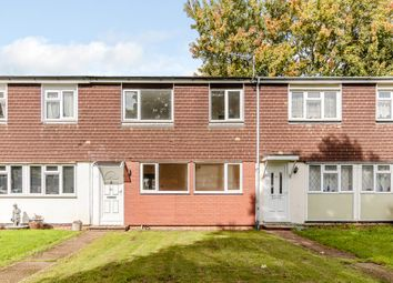 Thumbnail 3 bed terraced house for sale in Waterside Road, Guildford