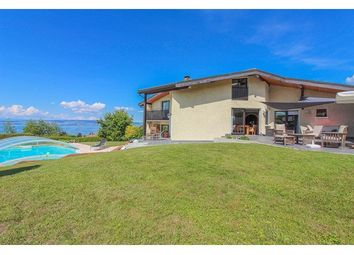 Thumbnail 4 bed property for sale in 74500, Evian Les Bains, Fr