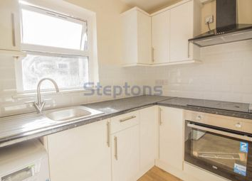 Thumbnail 2 bed flat to rent in Birchdale, Forest Gate