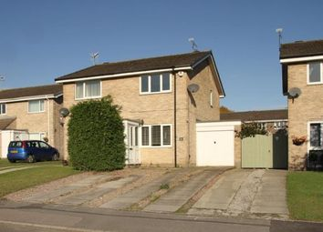 Thumbnail 2 bed semi-detached house for sale in Windermere Avenue, Dronfield Woodhouse, Dronfield, Derbyshire