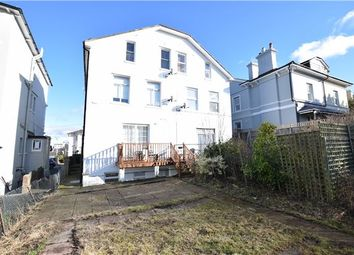 Thumbnail 1 bed maisonette for sale in Beulah Road, Tunbridge Wells