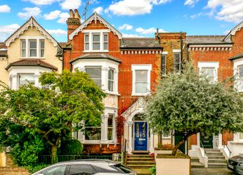 5 bed terraced house for sale in Ellerker Gardens, Richmond TW10