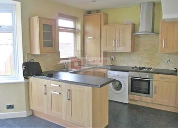 Thumbnail 5 bedroom semi-detached house to rent in Eccleston Crescent, Goodmayes, Chadwell Heath, Romford, Essex