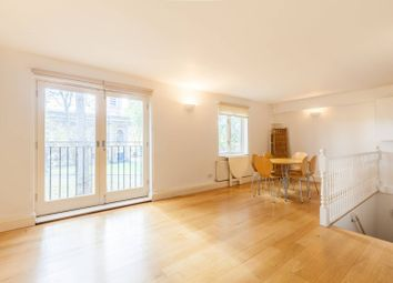 Thumbnail 2 bed flat for sale in St Matthew's Row, Shoreditch