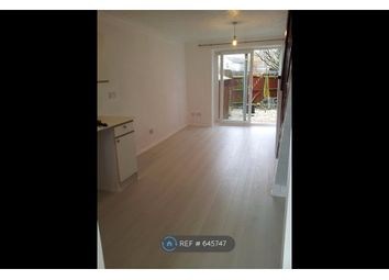 Thumbnail 1 bed terraced house to rent in Marston Lane, Portsmouth