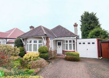 Thumbnail 2 bed detached house for sale in The Meadway, Cuffley, Potters Bar