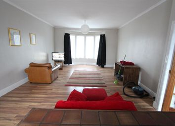 Thumbnail 2 bedroom terraced house for sale in Derby Lane, Old Swan, Liverpool