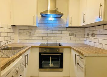 Thumbnail 1 bed flat to rent in Windsor Street, Luton