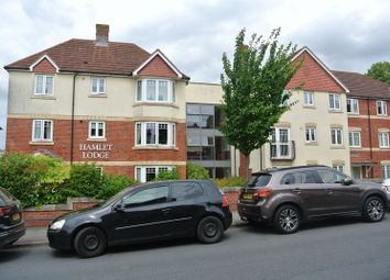 Thumbnail 1 bed property for sale in Heathville Road, Gloucester
