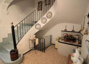 Thumbnail 8 bed town house for sale in Blanca, Murcia, Spain