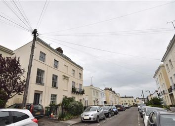 Thumbnail 2 bed flat to rent in Montpellier Villas, Cheltenham