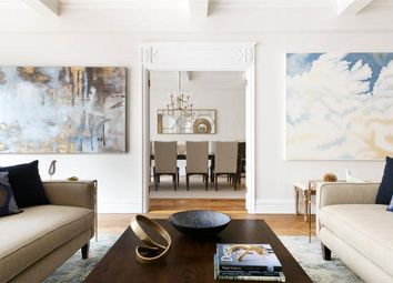 Thumbnail 4 bed apartment for sale in 983 Park Avenue 7C, New York, New York, 10028