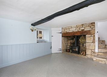 Thumbnail 2 bed detached house to rent in Elcombe, Stroud