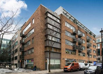Thumbnail Office to let in Monck Street, London