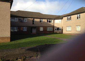 Thumbnail 2 bed flat to rent in Heathwood Court, Heathwood Road, Cardiff