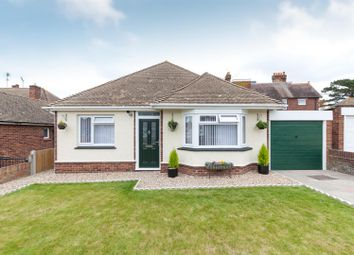 Thumbnail 3 bed detached bungalow for sale in Essex Gardens, Birchington