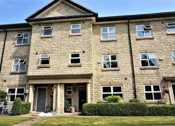 Thumbnail 4 bed town house for sale in Beech Drive, Whalley