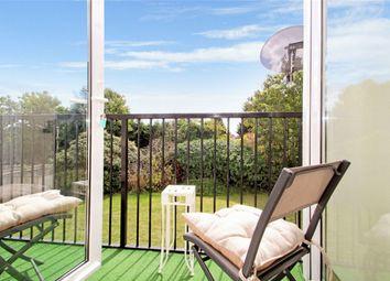 2 bed flat for sale in Little London Close, Uxbridge UB8